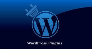 Mengatasi tampilan wordpress yang tidak berubah setelah mengedit CSS