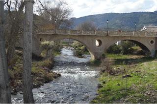 rio-turon-puente-el burgo-malaga