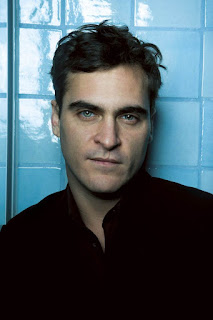 Joaquin Phoenix in talks to play the Joker in standalone DC movie.