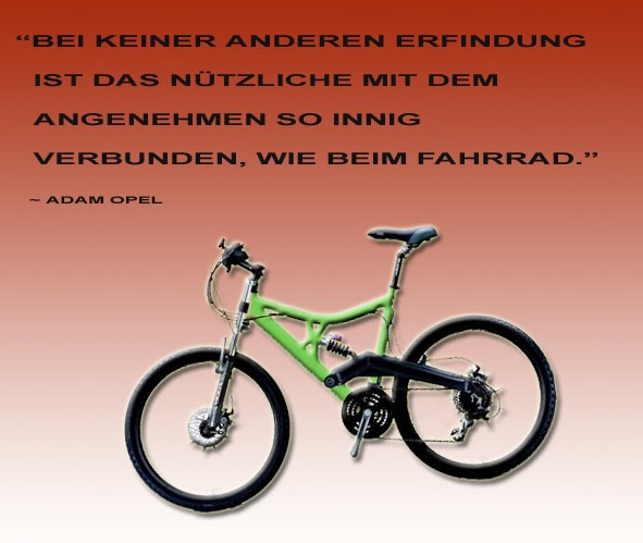 fahrrad sprüche Fahrrad | Zitate Freundschaftssprüche Motivation fahrrad sprüche