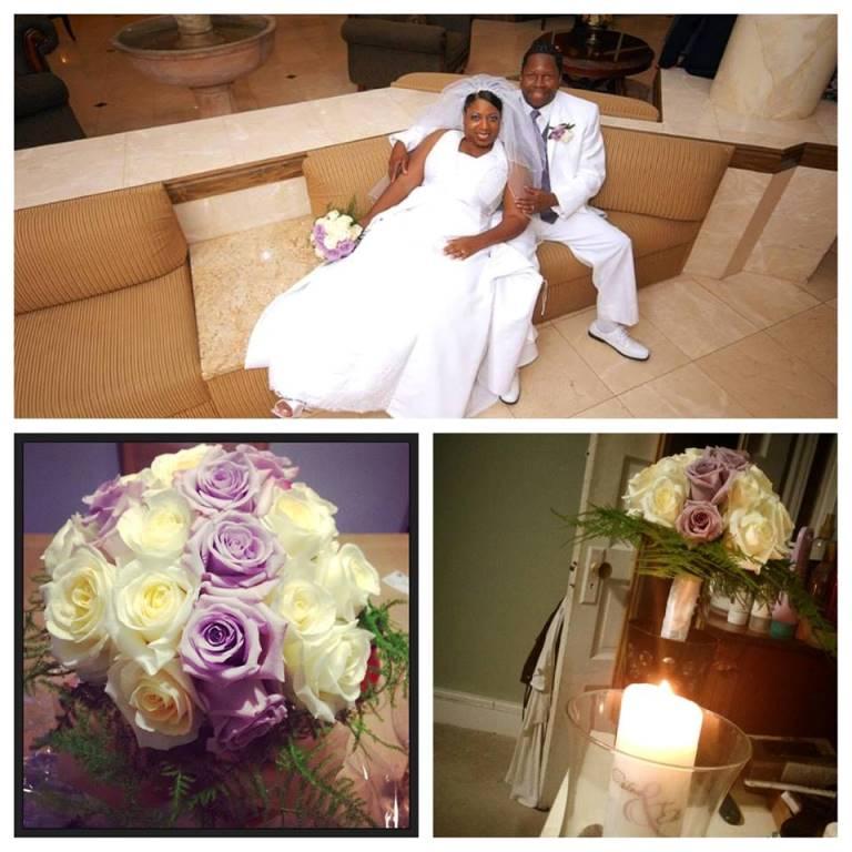 Men Wedding Ideas: Wedding Anniversary Gift Ideas For Men To Their Ladies