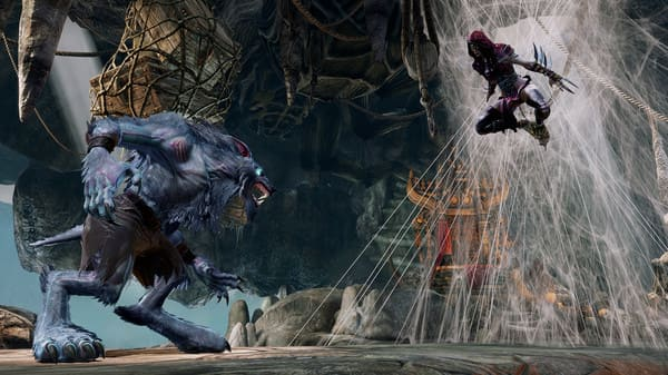 Jogo Killer Instinct crackeado PC para download torrent com crack