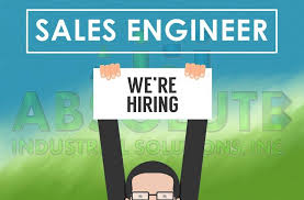 Sansui Electronics Pvt Ltd Looking for ITI/ Diploma/ B.E Freshers And Experienced Candidates For Position Sales/Service Engineers