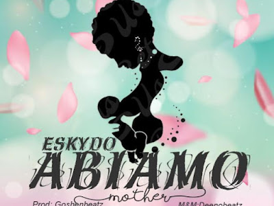 MP3 + VIRAL VIDEO: Eskydo - Abiamo