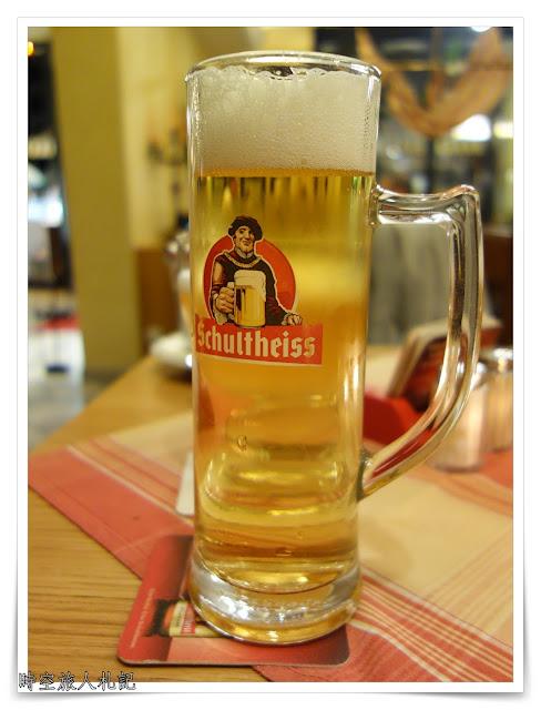 德國美食 7