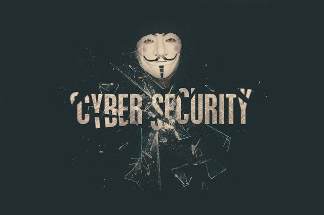 Cyber Security Threats to Be Aware of