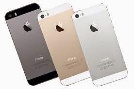 http://www.cekhargabaru.com/2015/05/harga-iphone-5s-4-retina-display.html