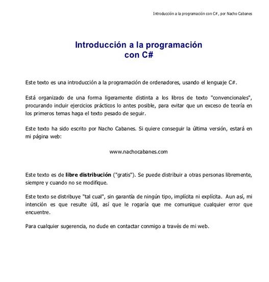 descargar visual studio 2012 portable español
