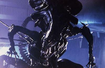 Aliens picture 2