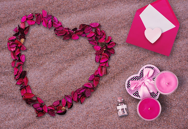 5 Romantic Ways to Propose