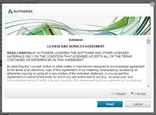How To Get Free 3 Year Genuine License For Autodesk Products In The