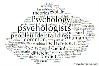 Pensby Psychology: Welcome to Pensby Psychology