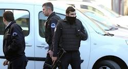 Η αστυνομία της Κωνσταντινούπολης ανέφερε ότι έθεσε υπό κράτηση οδηγό που έριξε το λεωφορείο σε στάση και επιτέθηκε με μαχαίρι σε ανθρώπους...