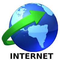 Internet en Venezuela Historia
