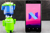 Smartphone's your Processor? Beware not get Android N!