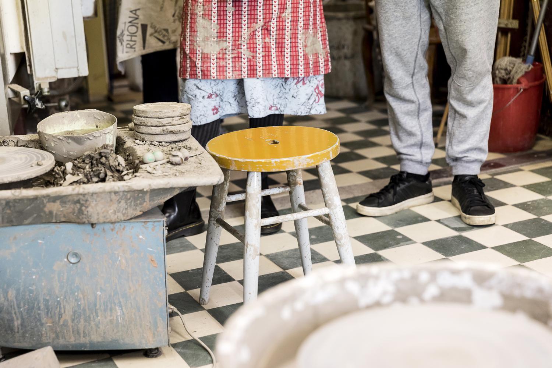 Udumbara, pottery, keramiikka, keramiikkakurssi, kurssi, ceramics, course, helsinki, studio, wheel, photographer, valokuvaaja, Frida Steiner, visualaddictfrida, visualaddict, vapaa-aika, harrastus, dreijaus, dreija, Eva Spoof, keraamikko