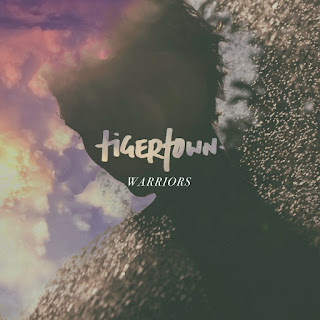 Tigertown - Warriors