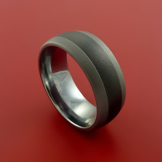 ceramic jewelry ring