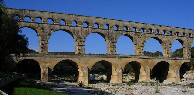 Derecho romano y jurisprudencia clasica