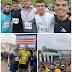 Éxito organizativo e de participación da carreira popular Sanmartiño 2019