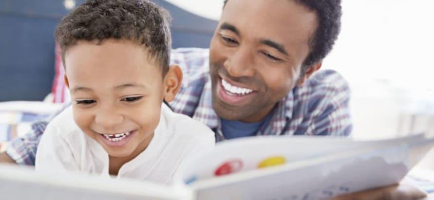 77 Livros Infantis para Crianças de 3 a 5 anos em PDF