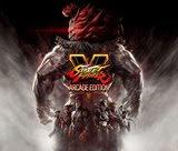 street-fighter-v-arcade-edition-v4080