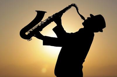 Contoh Musik Jazz Wajib Kalian Dengar