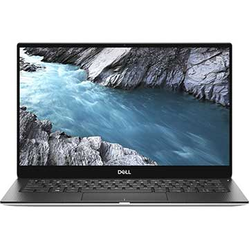 Dell XPS 13 9380 XPS9380 Drivers