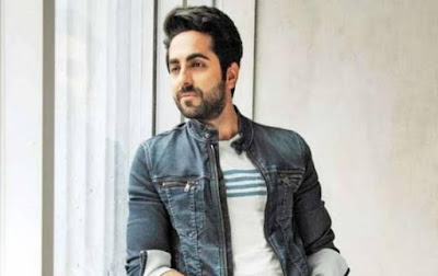 All Time Hit Dialogues of Ayushmann, Ayushmann Best Dialogues
