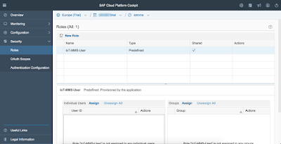 SAP NetWeaver, SAP ABAP Tutorials and Materials, SAP ABAP Guides, SAP ABAP Learning, SAP ABAP Certifications
