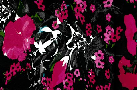 Flower-pattern-textile-design-7022