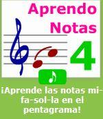 https://aprendomusica.com/const2/20aprendonotasnivel3/aprendonotasnivel3.html