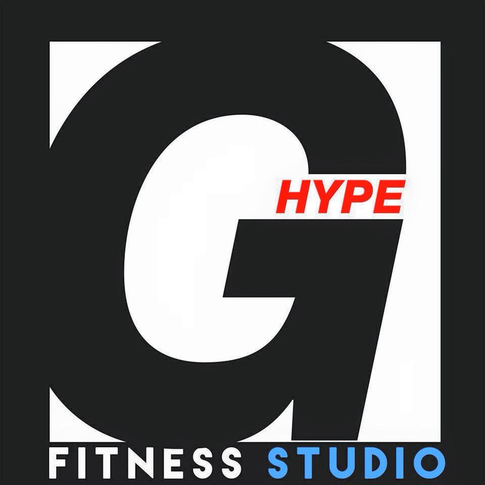 When in antipolo zumba at g hype fitness studio snapped for Sideboard zumba