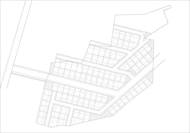 Site Plan KPR