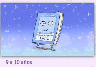 https://www.rtve.es/educlan/9-10-anos/