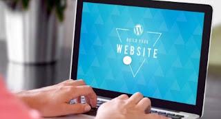 membuat-website-bisnis-online-tanpa-modal