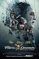 piratas%2Bnueva%2Bentrega 01