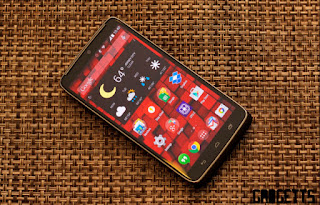 How To Root Motorola Droid Turbo Without Using Pc