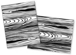 https://www.papertreyink.com/pti-dies/papertrey-ink-woodgrain-impression-plate/