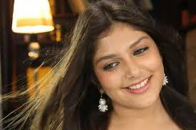 Ishitha Chauhan Family Husband Son Daughter Father Mother Marriage Photos Biography Profile