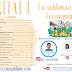 Libro Economía 4º ESO- EN CATALÁN