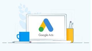 Cara promosi di google ads