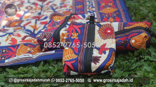 TERLARIS!!! +62 852-2765-5050   Jual Sajadah Batik di OGAN KOMERING ULU