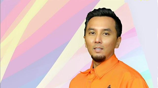 Pemuda Amanah Terengganu Desak Dong Zong Hentikan Polemik Anti Jawi