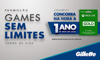 PROMOÇÃO 1 ANO DE PROTEÇÃO DE EXPERT COM ORAL-B   Blog Top da Promoção www.topdapromocao.com.br @topdapromocao #topdapromocao