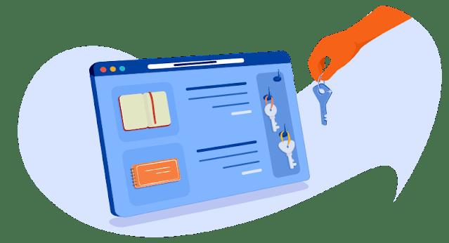 Web Hosting, eCommerce Hosting, Web Hosting Reviews, Compare Web Hosting, Web Hosting Guides