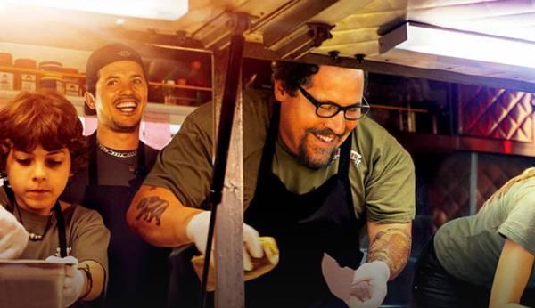 Rekomendasi Film tentang Koki (Chef) Terbaik