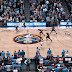 NBA 2K21 007-reshade by Akhael Zaid