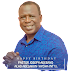 Happy 71st birthday to District Superintendent, Mercyland District, renowned gospel singer, Pastor Adelakun