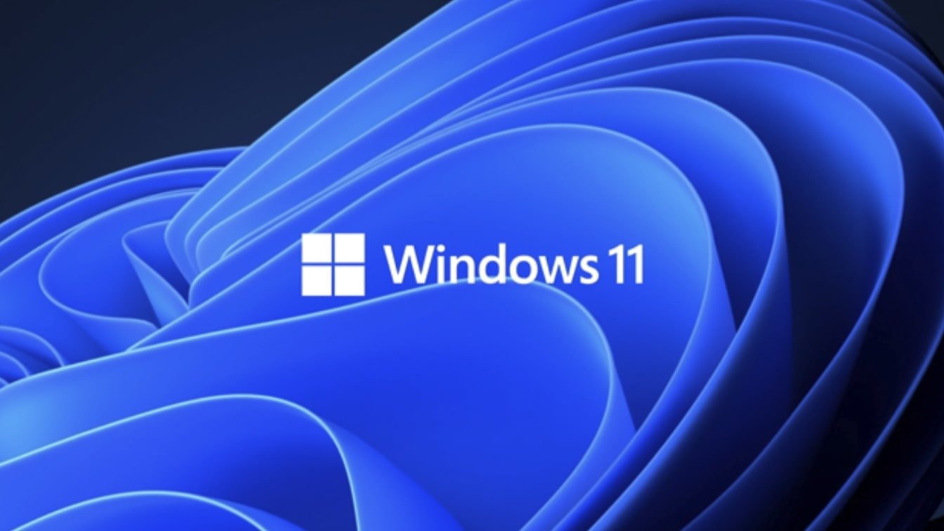 Download Windows 11 Terbaru Original